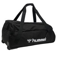 Hummel Core Trolley