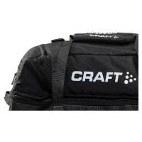 Craft Roll Bag Trolley