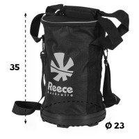Reece Australia Tamworth Ball Bag