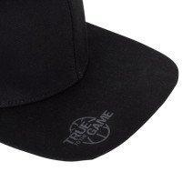 Spalding Cap Basecap
