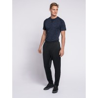 Hummel Aston Tapered Pants