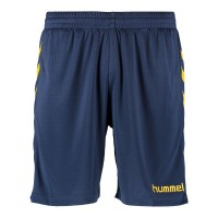 Hummel Liga Shorts
