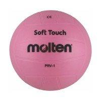 Molten PRV Softball - Volleyball
