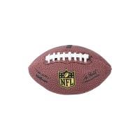 Wilson NFL Logo Micro Football
