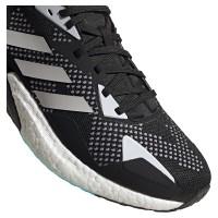 Adidas X9000L3 Boost