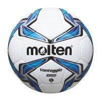 Molten Fußball F5V3700