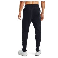 Under Armour S5 Warmup Pant