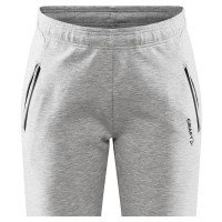 Craft Core Soul Sweatpants Damen