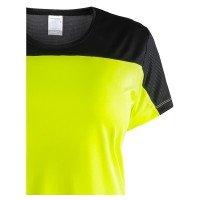 Craft Radiate Lauf T-Shirt Damen