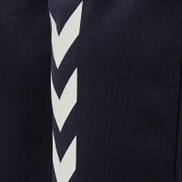 Hummel Promo Poly Suit
