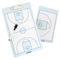 Molten Basketball Taktikboard SB0020