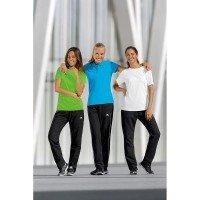 Erima Miami Damen Präsentationshose 2.0