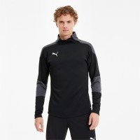 Puma teamFINAL 21 Training Fleece