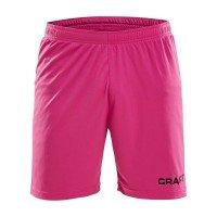 Craft Squad Goalkeeper Shorts