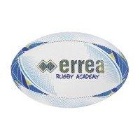 Erreà Academy Rugby Ball
