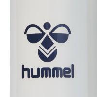 Hummel Action Waterbottle