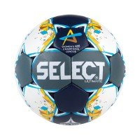 Select Handball Ultimate CL Damen