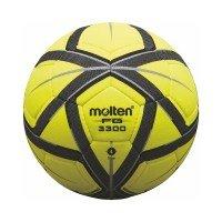 Molten Hallenfußball F4G3300