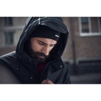 Craft Mountain Padded Jacke