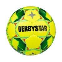 Derbystar Soft Pro S-Light Futsal