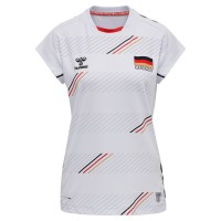 DVV Home Jersey Woman 2021