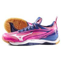 Mizuno Wave Mirage 2 Damen