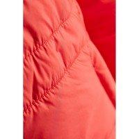 Craft Insulation Primaloft Jacket Damen