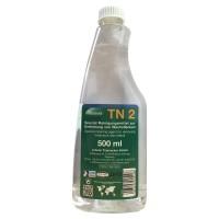 Trimona Reinigungsmittel für Harzreste