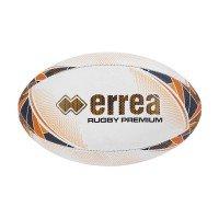 Erreà Premium Rugby Ball