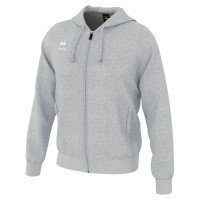 Erreà Wire 3.0 Sweatjacke