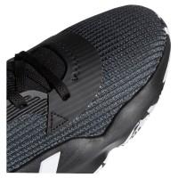 Adidas Pro Bounce Low