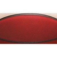 Molten Basketball BG5000