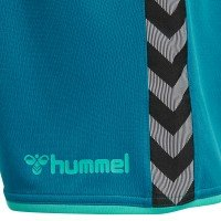 Hummel Authentic Shorts
