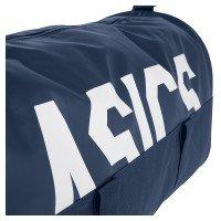 Asics Training Core Holdall Large