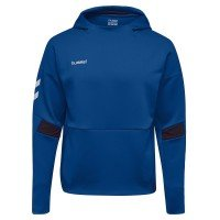 Hummel Team Set Tech Move Hoodie