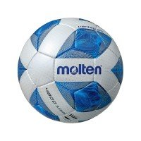 Molten F9A4800 Futsalball