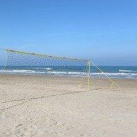 Funtec Fun Volley Set