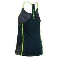 Salming Breeze Tank Damen