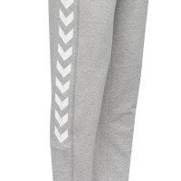 Hummel Comfort Pants