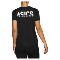 Asics Katakana Top Damen