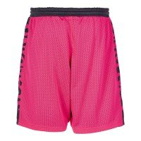 Spalding Essential Reversible Shorts 4Her