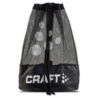 Craft Pro Control Ball Bag
