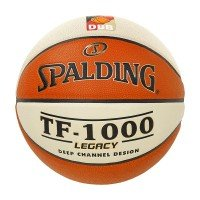 Spalding DBB TF 1000 Legacy Damen Basketball