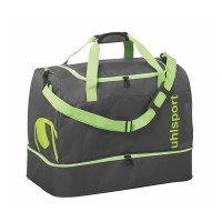 Uhlsport Essential 2.0 Spielertasche