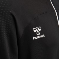 Hummel Lead Zip Jacket