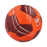 Kempa Spectrum Synergy Pro Handball