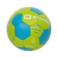 Stanno Apollo Handball