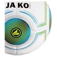 Jako Ball Futsal 3.0