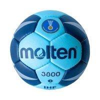 Molten Handball HX3800-CN