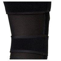 Zamst Knee Brace ZK-7 Kniebandage